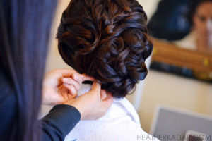 Northern Arizona Glam Squad, Updo, Hair Design, www.flagstaffhair salon.com